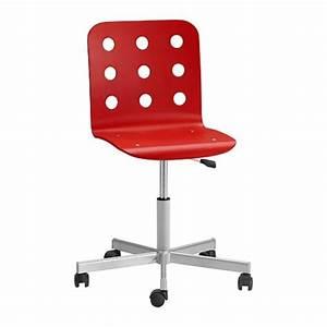 Ikea Stuhl Rot : drehstuhl ikea skruvsta rot ~ Sanjose-hotels-ca.com Haus und Dekorationen