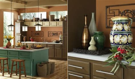 Most Popular Kitchen Colors, Best Kitchen Colors (for