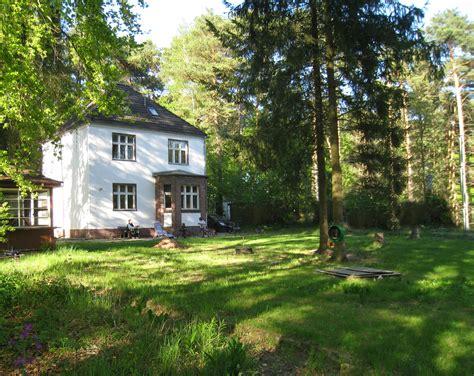 Kleine Villa Am See Kurzinfo