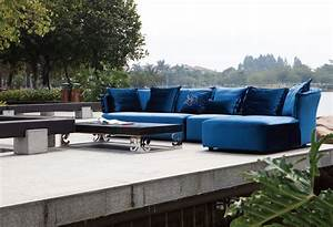 Hc f9102 sectional sofa home central philippines for Sectional sofa bed philippines