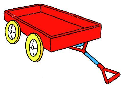 Wagon Clip by Wagon Clip 082510 187 Vector Clip Free Clip Images