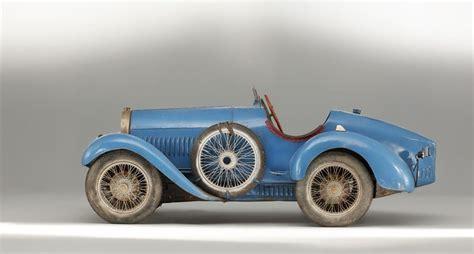 An unforgettable and uncommon experience driving a bugatti veyron supercar. Bugatti 'Brescia' triples estimate at Artcurial's Paris sale | Classic Driver Magazine | Bugatti ...