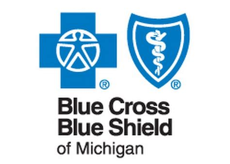 Blue cross and blue shield (bcbs). Health insurance blue cross blue shield - insurance