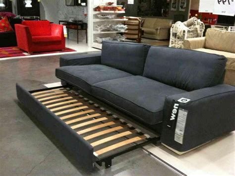 Great Sleeper Sofas by 20 Collection Of Ikea Sectional Sleeper Sofa Sofa Ideas