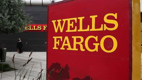 mobile banking   wells fargo customers due