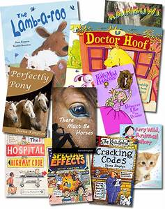 Welcome to our book review site - UK Children's Books