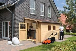 Gartenhaus Kaufen Bauhaus : gartenhaus haus my blog ~ Articles-book.com Haus und Dekorationen