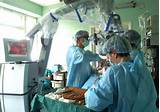 Лечение остеохондроза ульяновск