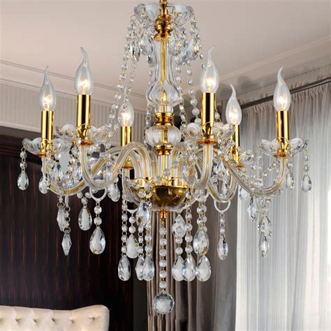 cheapest chandeliers modern cheap chandeliers lighting glass chandelier