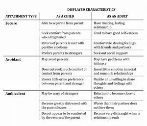 poems to inspire creative writing dublin library homework help stock price prediction research paper