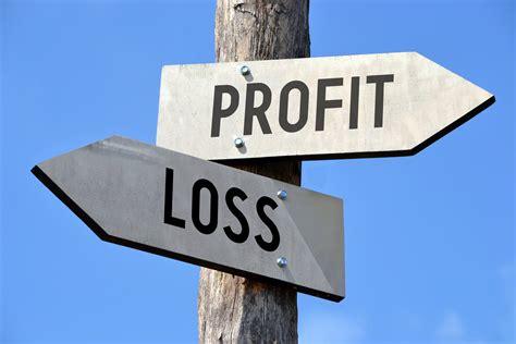 Guide To Understanding Your Profit & Loss Statement  Tobin & Collins  Hackensack, Nj