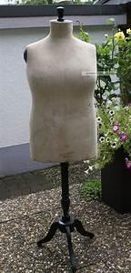 Antike Stühle Um 1900 : antike schneiderpuppe um 1900 ~ Markanthonyermac.com Haus und Dekorationen