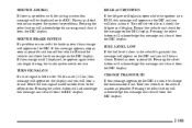 how to download repair manuals 2007 chevrolet trailblazer transmission control 2007 chevrolet trailblazer problems online manuals and repair information