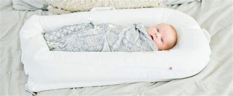 baby niet slapen in eigen bed baby bij je in bed blog mamtonia