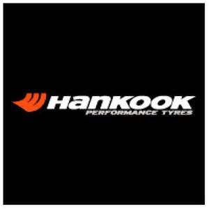 Hankook Brands of the World™ Download vector logos and