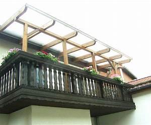 Balkongeländer Selber Bauen : balkon berdachung selber bauen balkongestaltung ~ Lizthompson.info Haus und Dekorationen