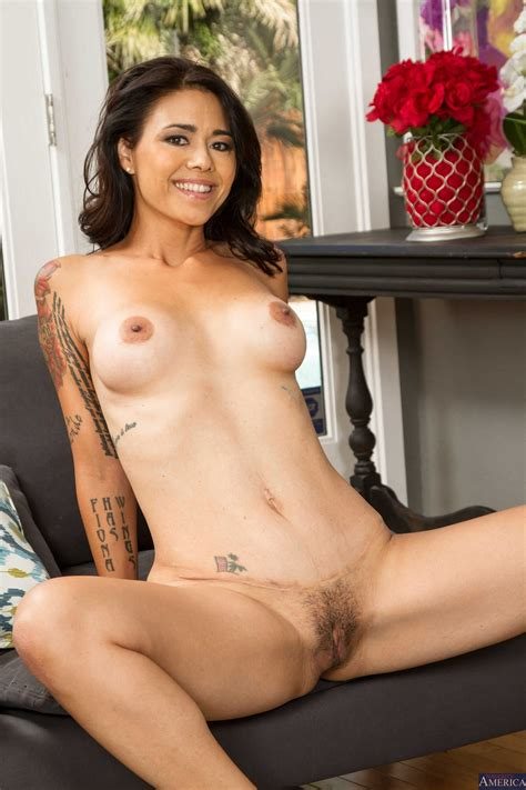 hottest asian milf porno 31 pic of 51
