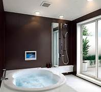 Bathroom Ideas by Small Bathroom Layouts By TOTO DigsDigs