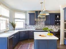 color palette and schemes for rooms in your home hgtv With kitchen cabinet trends 2018 combined with turn pictures into stickers