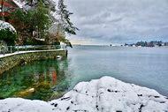 Weather Victoria BC Canada