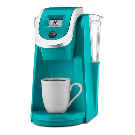Browse new and used coffee makers in montana on offerup. Kohl's Black Friday: Keurig K250 Coffee Brewing System - Fabulessly Frugal