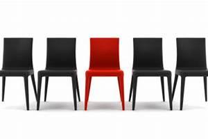 Stuhl Polstern Anleitung : polstern selbst gemacht anleitung f r die polsterung eines stuhls ~ Markanthonyermac.com Haus und Dekorationen