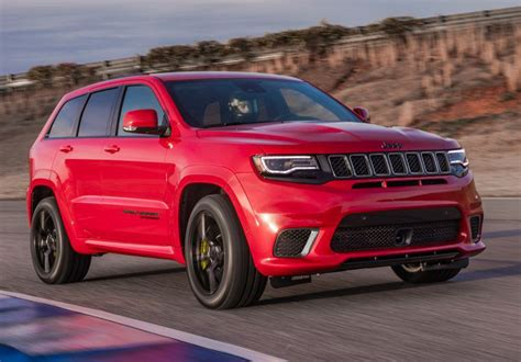Chrysler Jeep Recalls by Chrysler Recalls Jeep Cherokees And Chrysler Pacifica Non