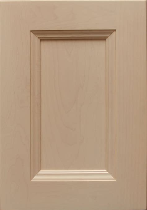 holiday kitchens door styles finishes images