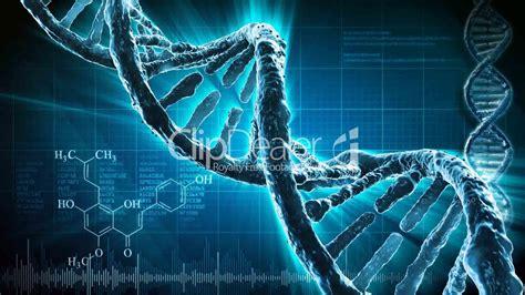 Scientific DNA Wallpapers ·① WallpaperTag
