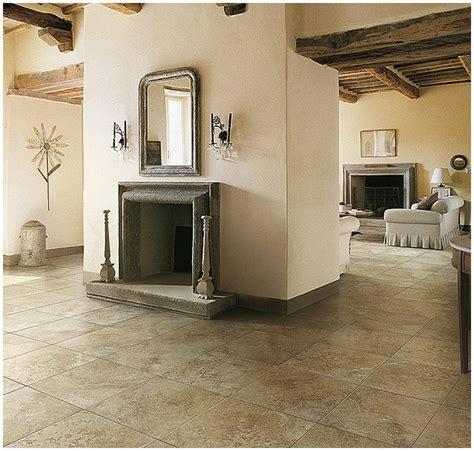 beautiful ceramic floor tiles  refin