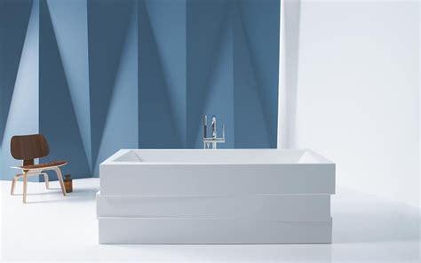repeindre sa baignoire relaxezvous avec une baignoire
