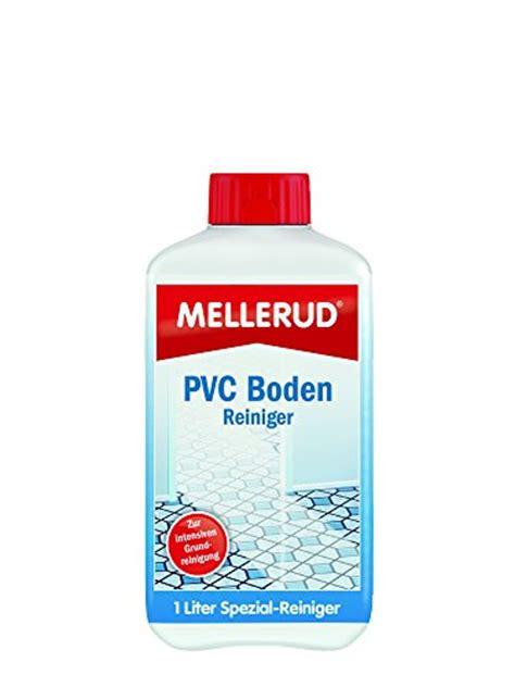 Pvc Boden Reiniger Test by Pvc Reiniger Test April 2019 Testsieger Bestseller Im