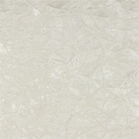 Classic Upholstery Fabric by White Classic Crushed Velvet Upholstery Fabric By The Yard