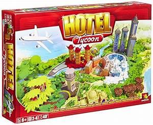 Ohne Moos Nix Los Spiel : hotel tycoon brettspiel asmodee 001919 beliebte sportarten ~ Orissabook.com Haus und Dekorationen