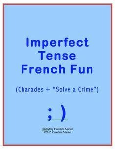 french verbs images french verbs french class
