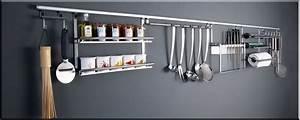 du nouveau des accessoires de rangement pour votre With accessoires de rangement pour cuisine