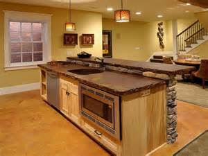 small kitchen island with sink design small kitchen island with sink images 06