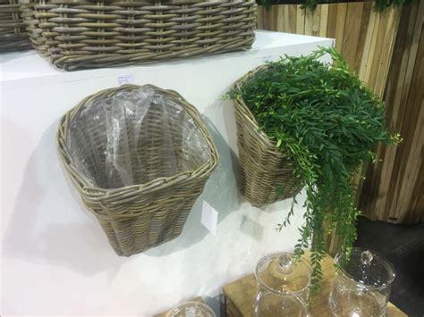 Modern Planters  Imprint  Fresh Vibe   Decor