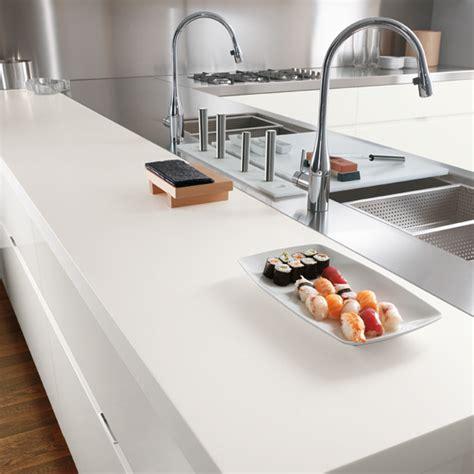 7 kitchen island experts of kitchen worktops of uk on corian repair