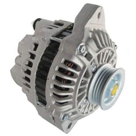 Suzuki Alternator by Quality Suzuki Alternator A5ta7291zc Manufacturer From