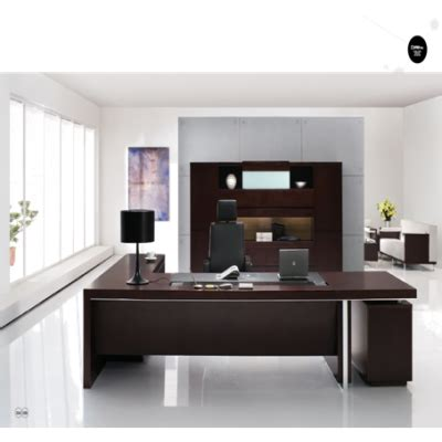 woodwork executive office desk woodworking plans  plans