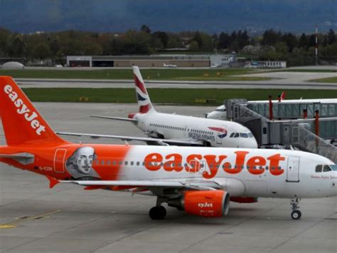 siege easyjet easyjet crée une nouvelle compagnie en autriche pour
