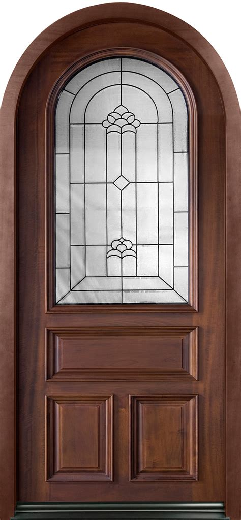 wood entry door wood entry doors from doors for builders inc solid
