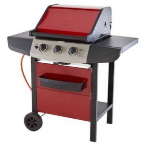 barbecue gaz castorama barbecue gaz berkley castorama