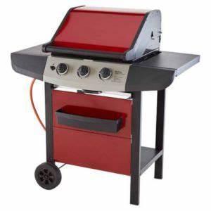 Barbecue A Gaz Castorama : barbecue gaz berkley rouge castorama ~ Melissatoandfro.com Idées de Décoration