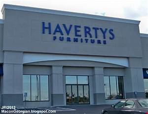Furniture stores dayton ohio furniture stores dayton ohio for Morris home furniture outlet fairborn ohio
