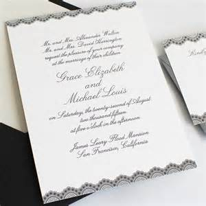 when to send wedding invitations when to send out wedding invitations