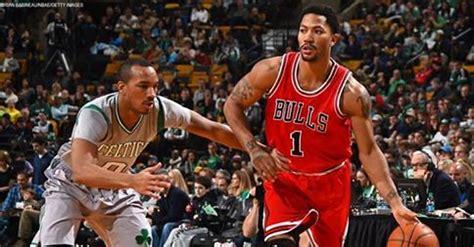 chicago bulls november  review big  browns sports blog