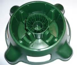 christmas tree stand water holding 5 8ft christmas trees manchester