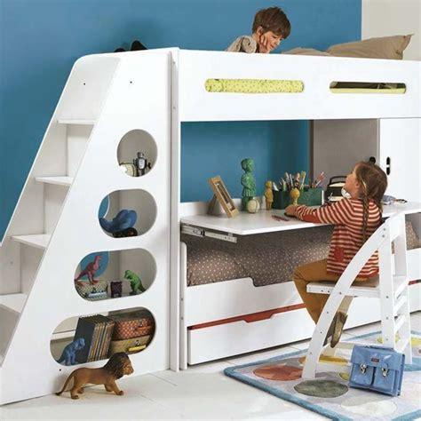 chambre ado fille cuisine adorablement bureau de chambre ado bureau chambre